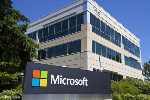 windows8,update,微软,