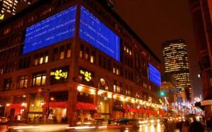windows 蓝屏